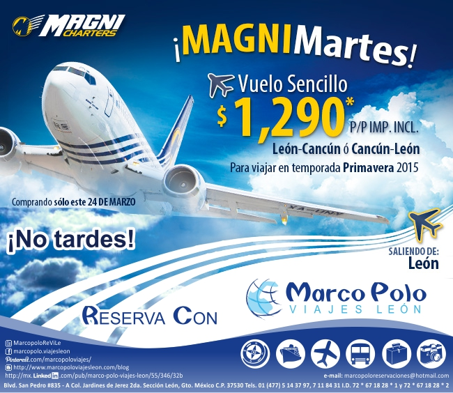 magnimartes_avion_24mar_datos