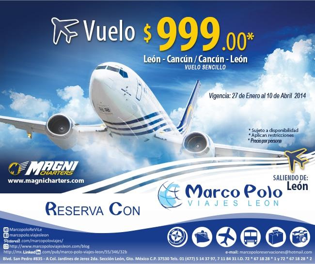 999_vuelos ima CON DATOS