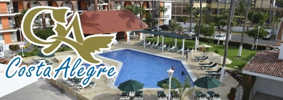 Video del Hotel Costa Alegre Hotel & Suites