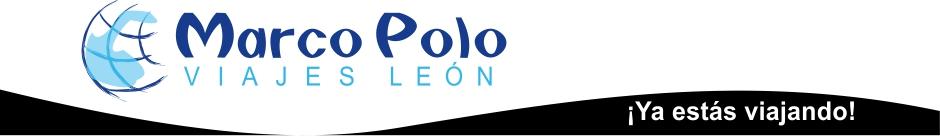 Marco Polo Viajes León