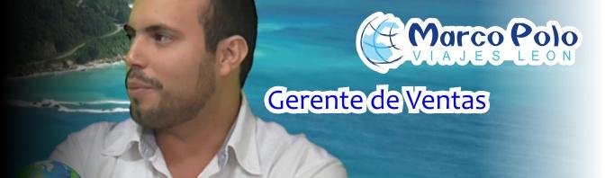 Entrevista con Jorge de la Torre
