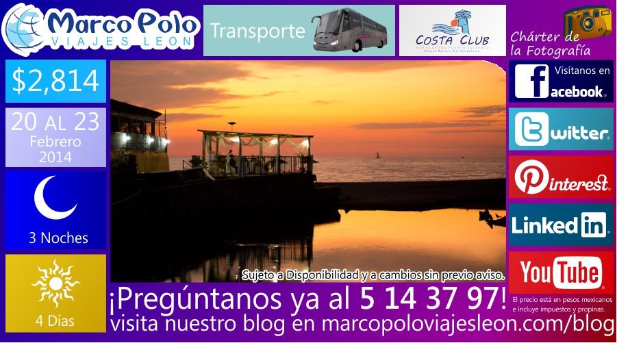 charter_fotografia (2)