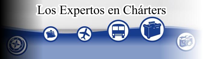 Marco Polo Viajes León: Los Expertos en Chárters