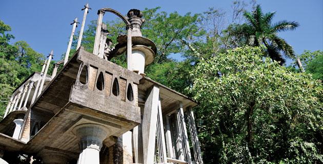 pueblos-magicos-xilitla-san-luis-potosi-jardin-surrealista-2-ago12