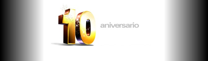 Décimo Aniversario de Marco Polo Viajes León