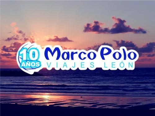 logo_10aniversario