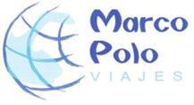 logo_viejito
