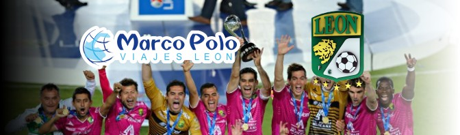 leon_bicampeon
