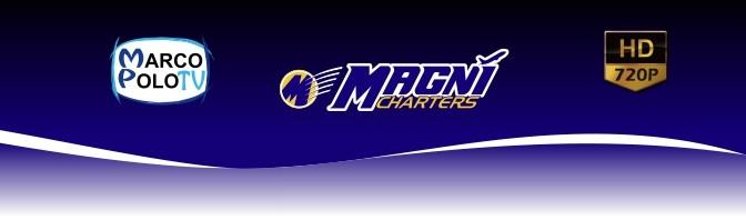 Séptimo Día del MagniFam 2014