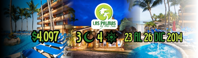 banner_laspalmas_navidad2014