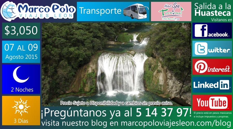 huasteca_09-07AGO15-flyer_w
