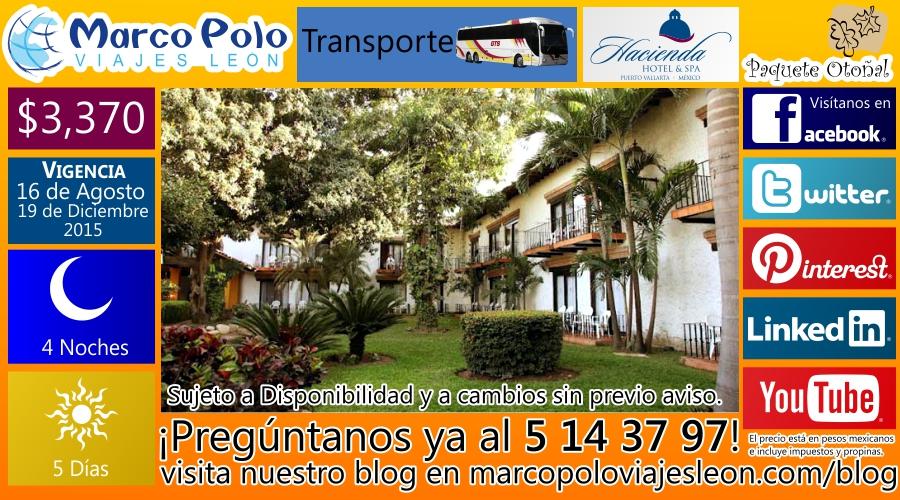 hacienda_16AGO-19DIC15-4noches-w