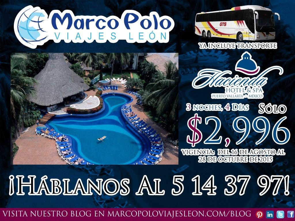 hacienda_16AGO-19DIC15-flyer_k