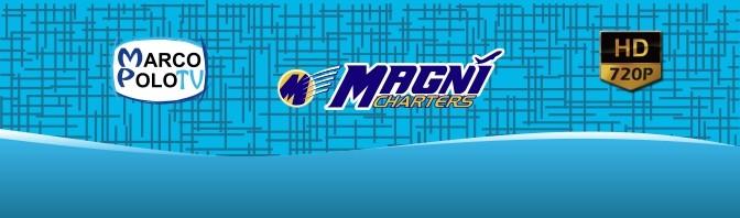 Cuarto Día del MagniFam 2015