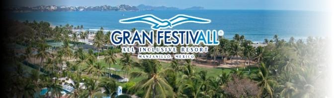 Paquete de Año Nuevo 2016 al Gran FestivAll