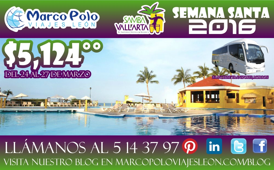 sambavallarta_24-27MAR16-flyer_s