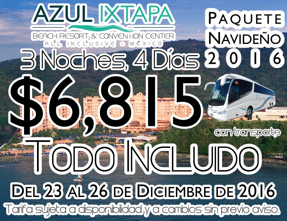 azul_ixtapa_23-26DIC16-flyer_b