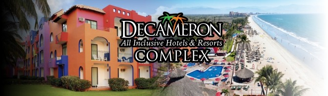 Royal Decameron 19 al 22 de Julio de 2018