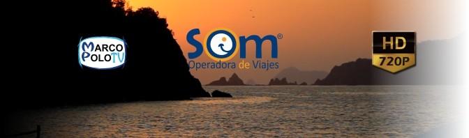 Fiesta de Carnaval con System Operadora Mayorista 2016