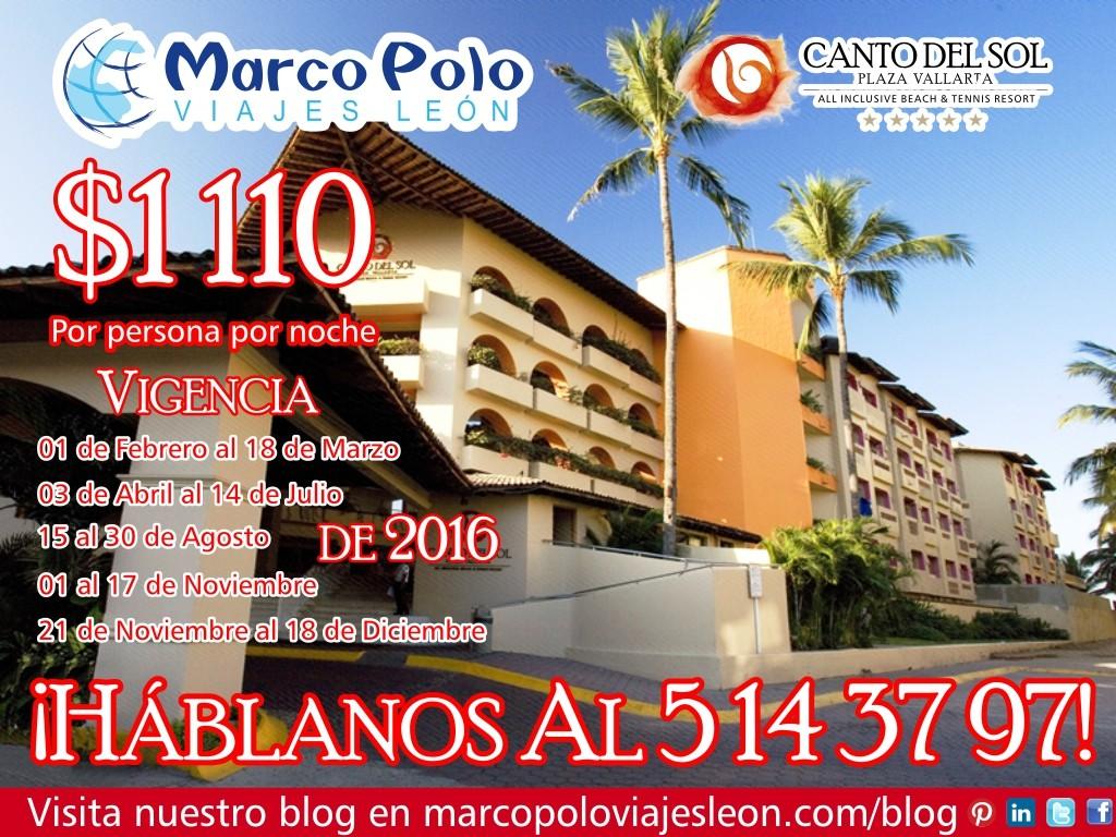 cantodelsol_temporadabaja_2016-flyer_c