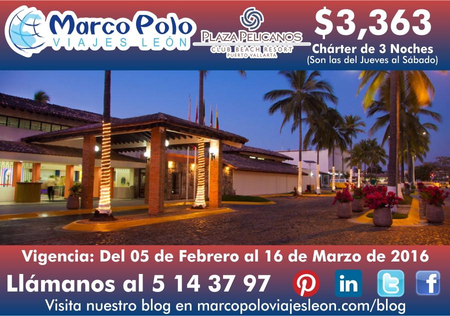 pelicanosclub_05FEB-16MAR16-flyer_s