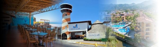 Costa Club Punta Arena del 26 al 29 de Diciembre de 2019