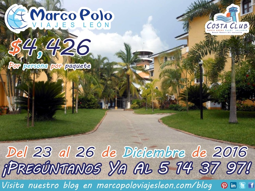 costaclub_23-26DIC16-flyer_c