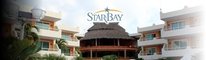 Serene StarBay Suites Resort
