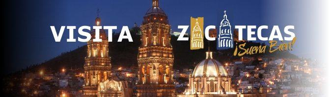 ¡Visita Zacatecas con Marco Polo Viajes León!
