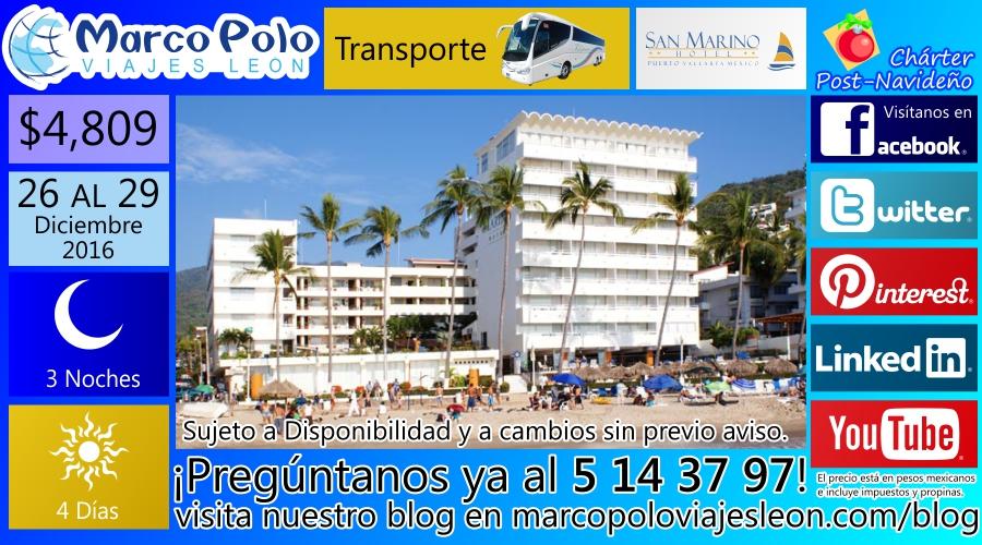sanmarino_26-26DIC16-flyer_w_2