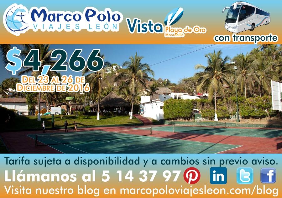 vistaplayadeoro_23-26DIC16-flyer_s