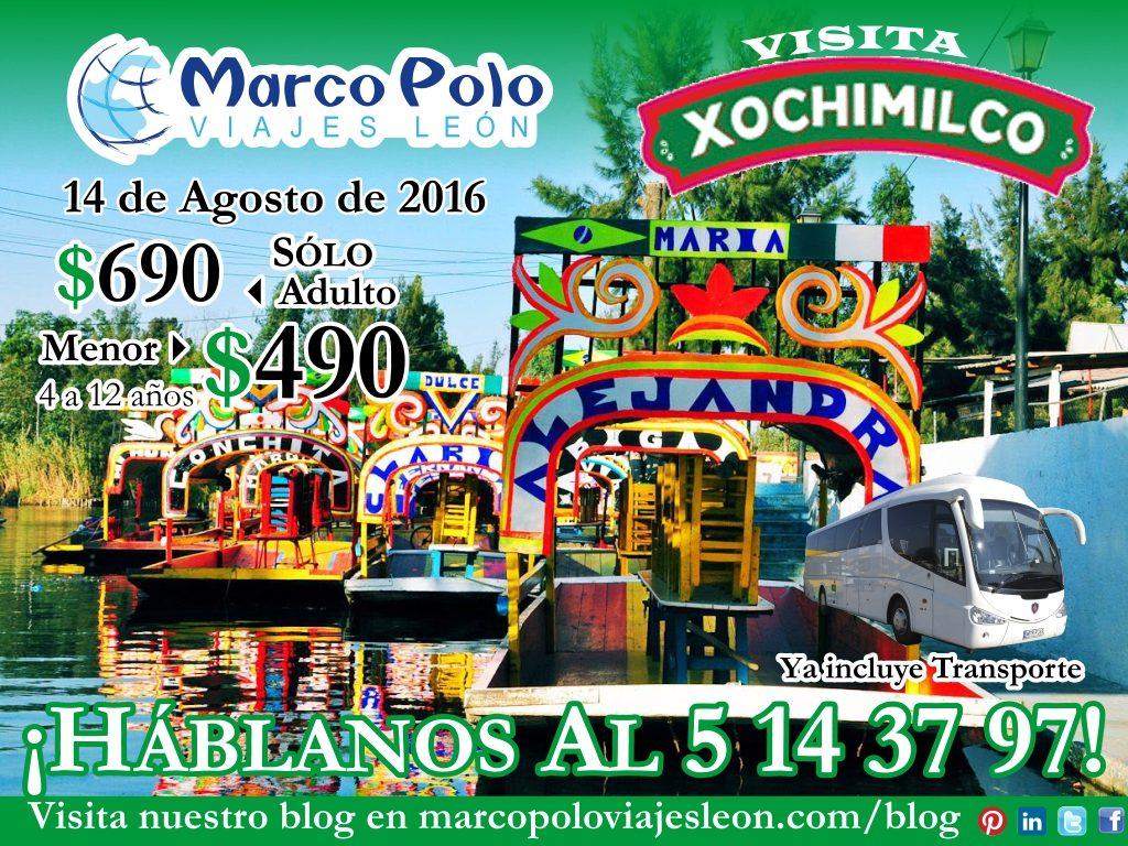 xochimilco_14AGO16-flyer_c