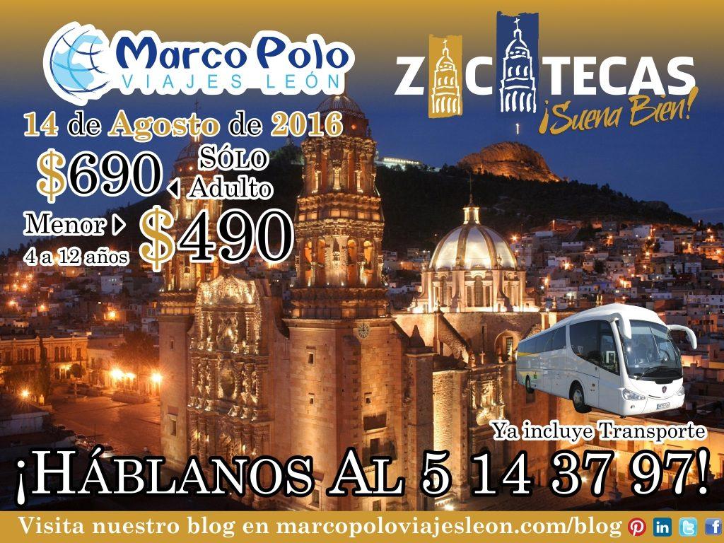 zacatecas_14AGO16-flyer_c