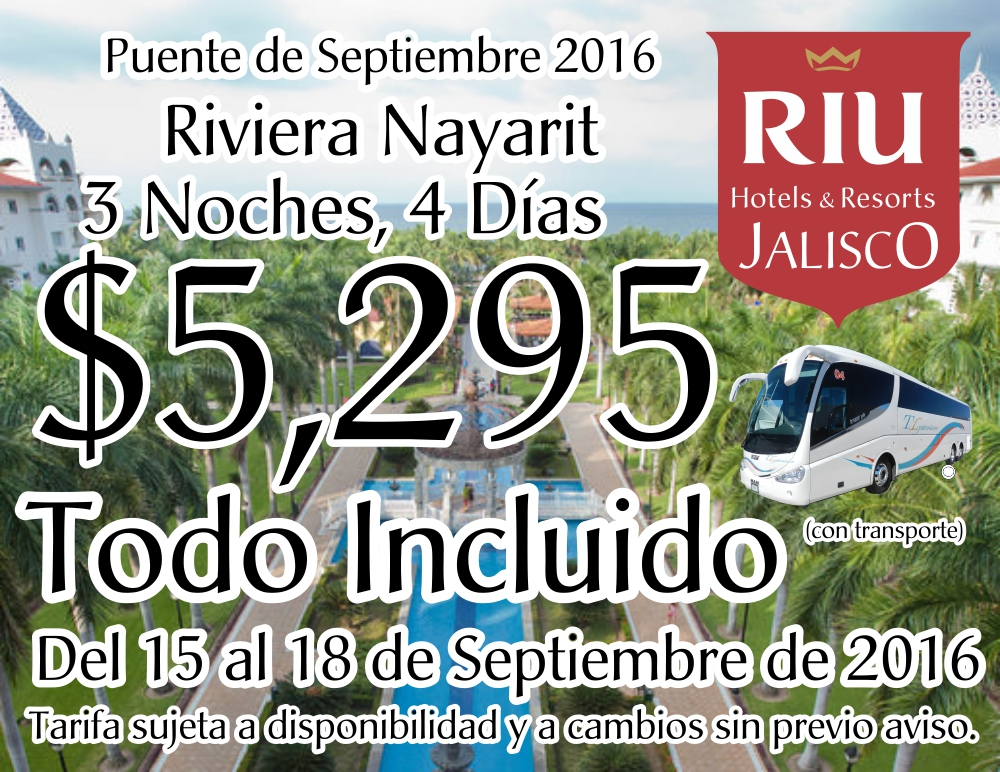 riu_jalisco_15-18SEP16-flyer2_b