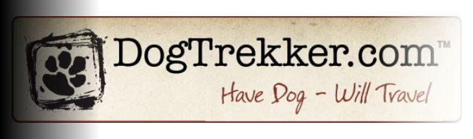 Para los que quieren vacacionar con sus perros