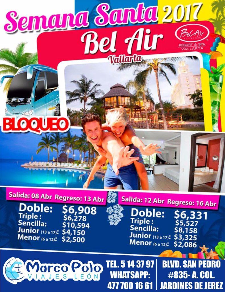 bel_air_semana_santa_2017_flyer