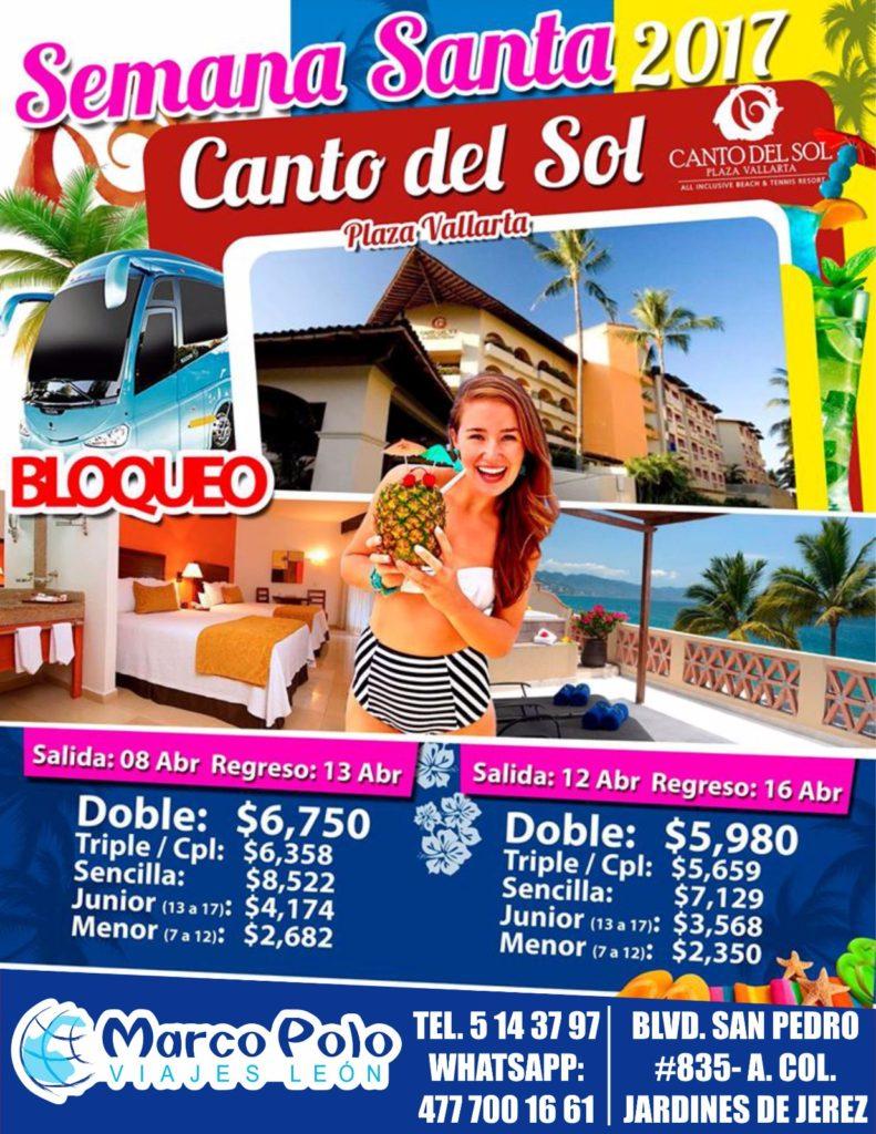 canto-del-sol_semana_santa_2017_flyer