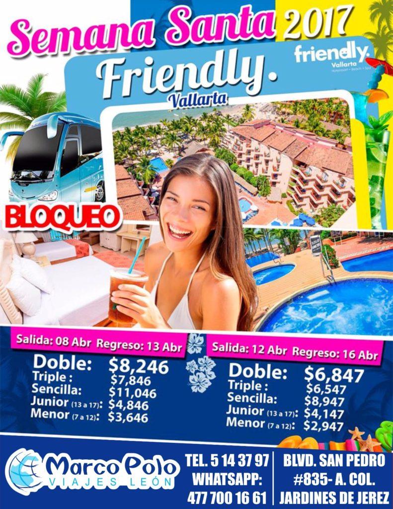 friendly_semana_santa_2017_flyer